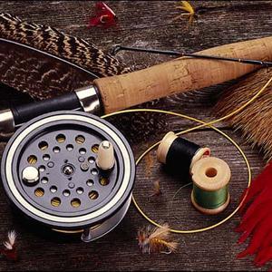 Охотничьи и рыболовные магазины Олонца