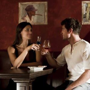Рестораны, кафе, бары Олонца