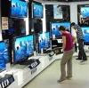 Магазины электроники в Олонце