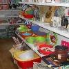 Магазины хозтоваров в Олонце