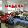 Магазины мебели в Олонце