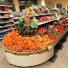 Супермаркеты в Олонце