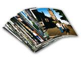 Цифровик - иконка «фотосалон» в Олонце