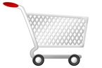 Цифровик - иконка «продажа» в Олонце